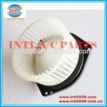 Número de referência is-b0101a 10010 ac auto condensador do ventilador do motor para isuzu d-max lhd