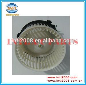 BLADE DIAMETER 147*84.5mm MT-AD-YPM542 27226-ED50A TIY-40265 272 ac condenser fan blower motor for NISSAN TIDA