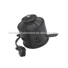 Do ventilador do motor para a mazda 626 ventilador de arrefecimento motor kiakrk- 05- 15- 150 kiakrk0515150