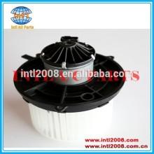 Diâmetro da lâmina 120.5*75mm auto ac ventilador& blower motor tyc: 668-dhb001 para terios toyota 05-07 c/turbina
