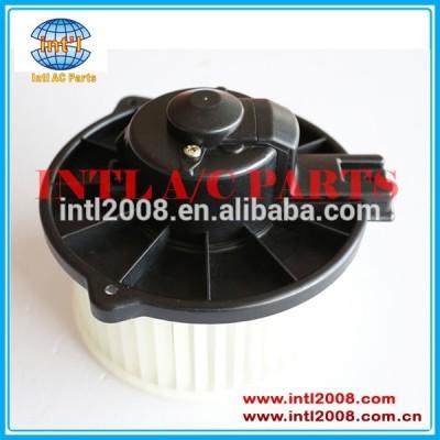 Diâmetro da lâmina 156.3*69 mm ac auto& ventilador do ventilador do motor para toyota hiace 2002 lhd