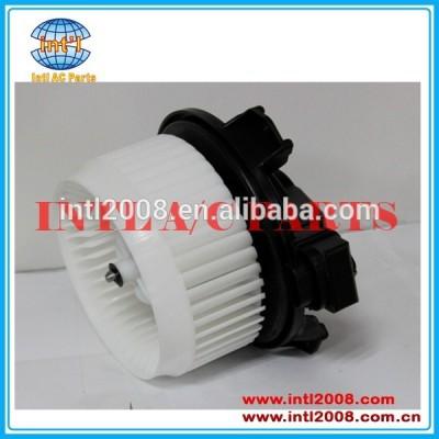 Ac auto fan& blower motor 87103-52141 para toyota scion xd 08-11/yaris 07-12 tyc: 700235