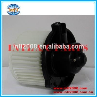 Rc. 530.094 blower motor 87103-02070/87103-02370/8710302 ac auto condensador do ventilador do motor para toyota corolla 03-08