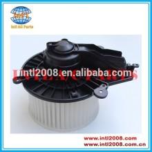 Diâmetro da lâmina 160*77mm auto ac ventilador& blower motor 27226-js60b para nissan navaraz