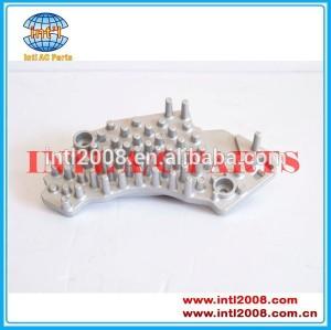 2108211551 motor ventilador resistor nova classe e mb para mercedes- benz e300 e320 e420 e430 124 chassis