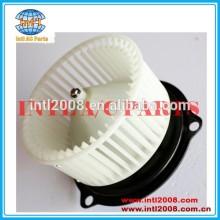 Um/c lhd do ventilador do motor para toyota revo com tamanho 145.5*64.5 mm diâmetro da lâmina