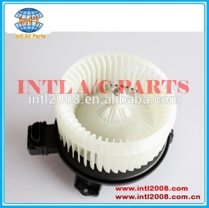 BLADE DIA 155*70mm AUTO AC FAN & BLOWER MOTOR FOR TOYOTA INNOVA 2003 LHD