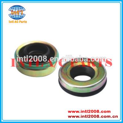 Shaft SEAL DENSO TV12 / TV14 R134a compressor