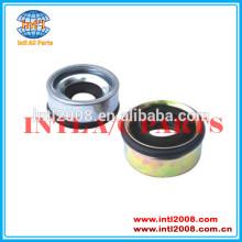 Selo do óleo/lábios de vedação para sd 508 708 709 7hb 7h15 7b10 tama1020 compressor da série