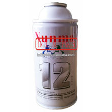 auto A/C (AC) air conditioning R12 GAS Cool Refrigerant air conditioning parts