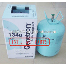 auto a/c air conditioning R-134A Cool Refrigerant GAS high purity
