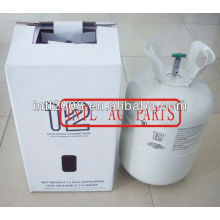 auto AC air conditioning R12 GAS Cool Refrigerant GAS