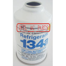 auto air conditioning R134A A/C Cool Refrigerant GAS