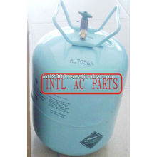 auto air conditioning R134A ac Cool Refrigerant GAS