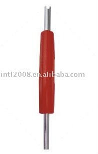 núcleo de válvula de ferramentas
