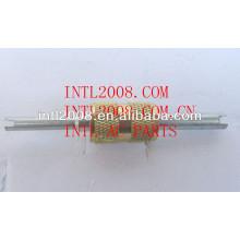 Universal válvula Core Remover / InstallerTool dois tamanhos-std e LG núcleo da válvula de serviço de reparo ferramentas A / C ferramentas R134a