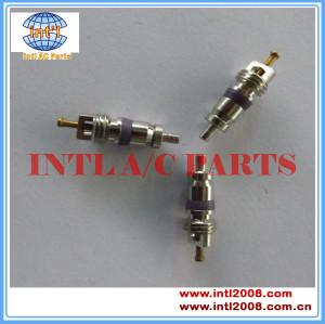 Auto um/c válvula para mercedea benz 450 sel ac padrão núcleo da válvula ferramenta de remoção 59302 59306 0001310355 1158320085