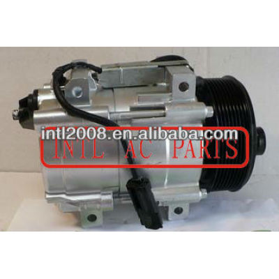 5511 1411AA 5511 1411AC 5511 1411AD 5511 1411AG 5511 1411AH 5511 1411AE HS18 compressor ac para 2006-2010 Dodge Ram 2500 3500