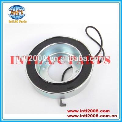 Compressor de ar condicionado unidade de embreagem bobina de 12v para tama compressor com tamanho: 28( h)*40( bid)*100.8( od) mm