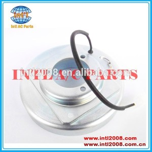 fit for Mazda Family 1.6 car ac compressor/kompressor pump with 12V
