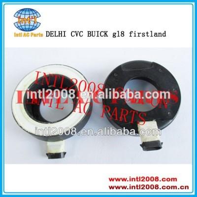 12v compressor ac embreagem bobina delhi cvc para buick firstland gl8 embreagem bobina