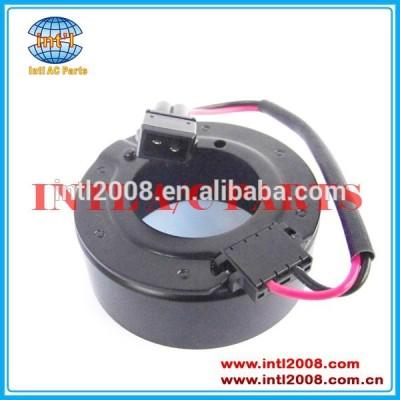 V 12 sd6v12 compressor embreagem bobina para opel astra ii compressor automotivo um/c bomba de peças da embreagem bobina