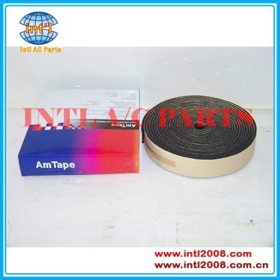 Alta qualidade auto ar con/ac tubos para isolamento everseal cork fita