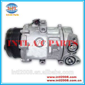 Auto compressor de ar para ford galaxy ford mondeo max turnier 7g9119d629db 1435 790 1543948 6g91- 19d629- dd 6g91- 19d629- dc