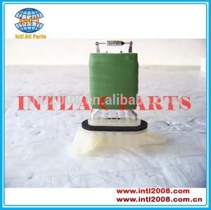 Gm 10397098 15-80647 Fan Blower Motor Resistor para Hummer H3 06 07 08 09 10