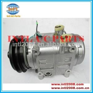 1ga 24 v 926002tb0a ar condicionado uma/c parte compressor para dks32 tm-31 tm31 ac bomba