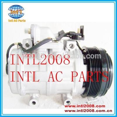 57333 6031300215 um/c ar condicionado compressor bomba para mercedes benz 190d 2.2l 1984-1985 603 130 02 15