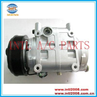 102663 240103024 500326851 H13000822 DKS32 TM31 DKS32C para Toyota microônibus ar condicionado A / C Compressor parte