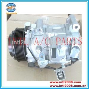 88320-4816 7pk denso 7sbh17c para landcruiser 3.5 2006-2010 compressor ar condicionado 883100t020/447260-1150/447260-1271