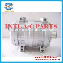 Z0006443a 12v/24v ac um/c compressor tm21/tm21hd aplicação universal para 20-67256