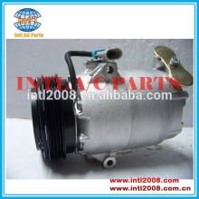 Pv4 114 mm embreagem diâmetro d elphi- harrison cvc ac um/c compressor aplicação para opel- 18 90559889 1854088 9174397