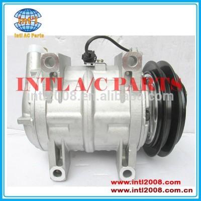China fornecedor 1GA R-134a 926002TB0A 8FK351322201Air condicionado A / C Compressor parte para Nissan-65-Valeo DKS17CH-REMAN