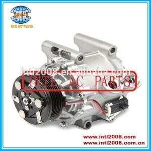 6pk aplicação para chevrolet trailblazer ac um/c trsa12 25825339 compressor