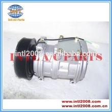 447100-9794 447100-9795 uso para john- john deere- timberjack hvac auto um/c compressor denso 10pa17c