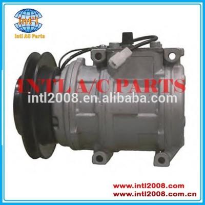 pv1 10pa17c ac compressor de ar condicionado para chrysler dodge 4677143 4710105