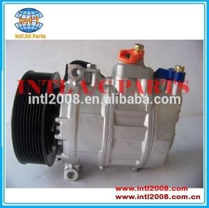 pv9 dcp17k36 7sbu16c ac compressor de ar condicionado para mb caminhões mercedes 5412301211