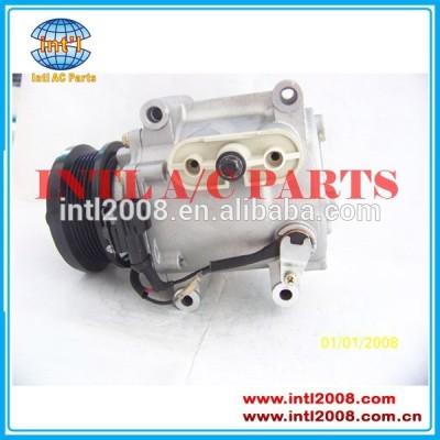 6pk apto para jaguar x- tipo s- tipo 2.7d 2000-2008 um/c compressor xr 82897 c2s19412 aj88448