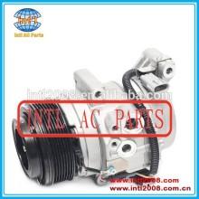 Um/c compressor bomba para toyota tacoma sp15 88320-04060 67677