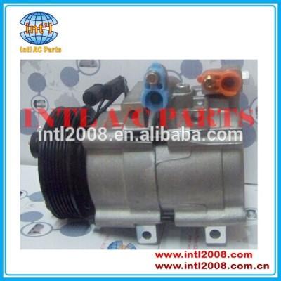 7pk 977013e050 977013e100 977013e110 hs18 auto compressor da ca para a kia sorento( jc) 2002-14