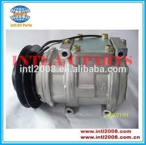 sulcos 1ga 10pa17c compressor de montagem para 992505a521 doowon hyundai kia sportage
