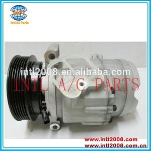 Ac65153 96861886 96629607 20910244 sp17 auto ar condicionado compressor para chevrolet captiva opel antara 2006--