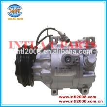 442100-2001 8832052010 471-0341 denso scs06c ac ar condicionado compressor para toyota echo 2000-2003