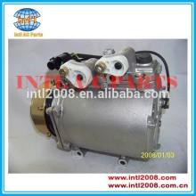 boa qualidade 1ga sulcos msc130cv para mitsubishi delica spacegear l400 akc200a601a mb946629