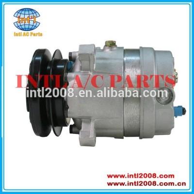 1ga polia aplicável para daewoo nexia/aranos 91-99 auto ar condicionado compressor ac bomba oem# 1135188 5110518 96189269