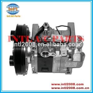 Auto popular bomba ac compressor número da peça b22b61k00 8fk351103021 para mazda 626 mk v hatchback/estate premacy