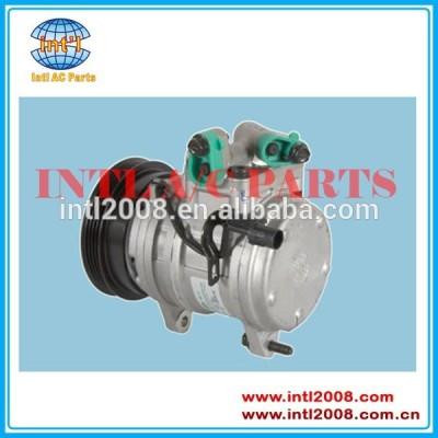 9770107110 58173 4pk intl um/c compressor com hcc-hs11 para kia picanto 2004-